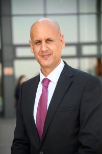 Mark Roessler
